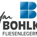 Bohlken-Logo-2011-small (2).jpg
