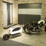 Garageneinfahrt mit keramischen FliesenP1030055.JPG