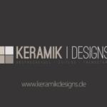 KERAMIK DESIGNS