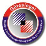 Logo_Fliesenlegerinnung Gütesiegel 2014.jpg