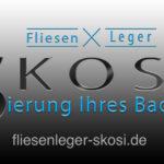 SKOSI-Logo