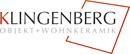 Klingenberg_Firmenlogo_2013-neu3