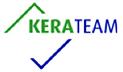 hersteller_kerateam