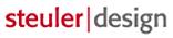 hersteller_steuler_design