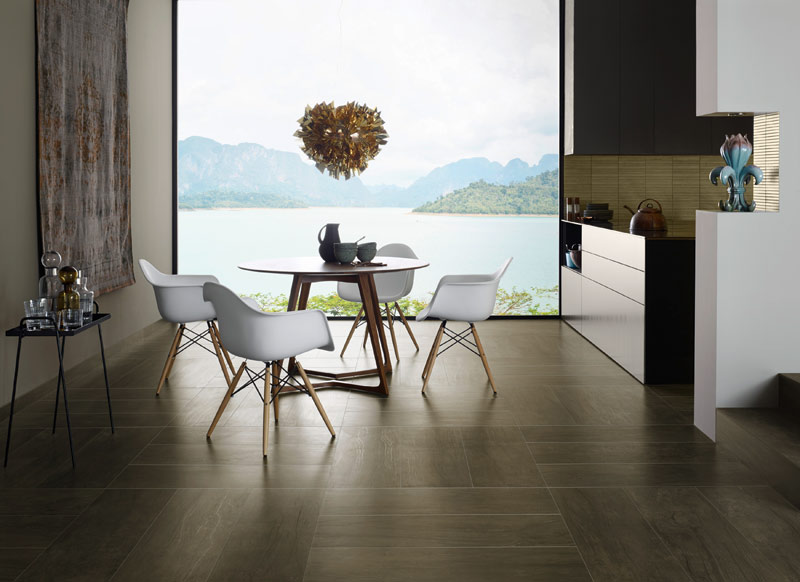 fliesen im quer und riegelformat. Black Bedroom Furniture Sets. Home Design Ideas