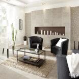 Grohn Sandstein Formatmix