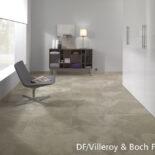 1_VILLEROYuBOCH_SolidGround_Wohnen_Natursteinoptik