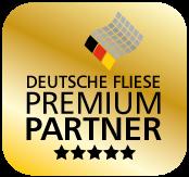 Deutsche Fliese Premium-Partner