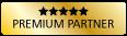 premium-parton-icon