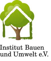 Institut Bauen und Umwelt e.V.