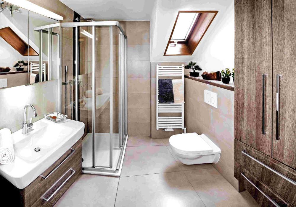 dusche ohne wanne nachtr glich. Black Bedroom Furniture Sets. Home Design Ideas