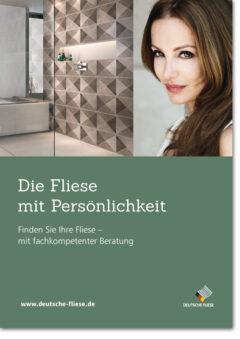 DF-Plakat-Entwurf-Angelina-vorlage-800px
