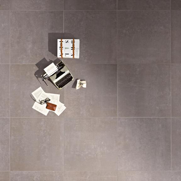 loftstyle urbane anthrazit und graut ne. Black Bedroom Furniture Sets. Home Design Ideas