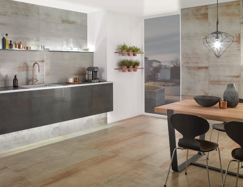 fliesenspiegel aus alt mach neu mit sch nen fliesen. Black Bedroom Furniture Sets. Home Design Ideas